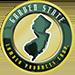 Garden State Lumber logo