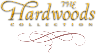Hardwoods Collection