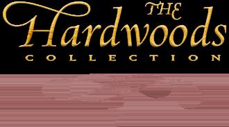 Colección maderas duras