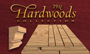 Hardwoods Program