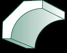 8024 Cove