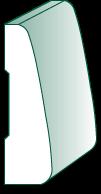 C106 Clam Casing