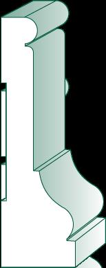 DCLK5 Casing