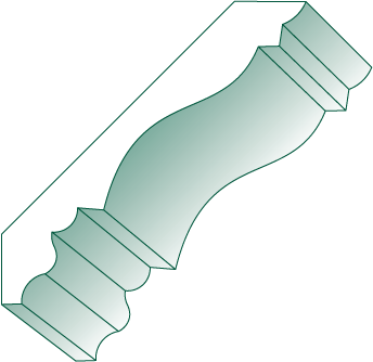 DCR512 Crown
