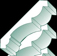 DCR612 Crown