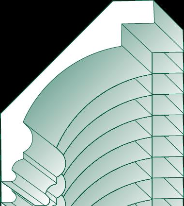 DCR634 Crown