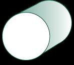 F233 Pole