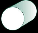 F8911 Pole