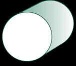 F8912 Pole