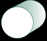 F8913 Pole