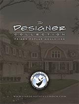 Download the Designer Collection Catalog PDF