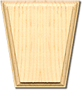 KEY412 Keystone