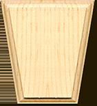 KEY512 Keystone