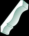 L8013 Crown