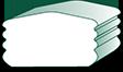 LF8835 Porch Rail – Top