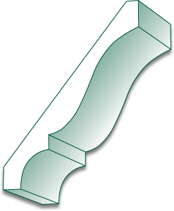 LWM47 Crown