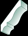 LWM49 Crown