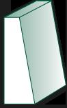 MCAP34 Base Cap