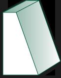 MCAP54 Base Cap