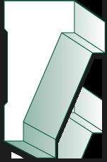 MSC275 Solid Crown