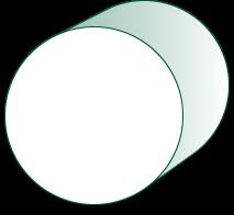 P214 Pole