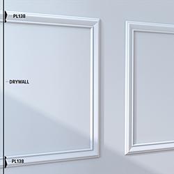 PL138 Panel