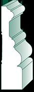 PL458 Casing