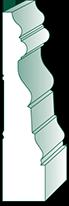 PL514 Casing