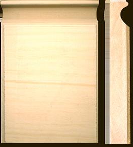 PPB512 bloc de plinthe