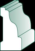 RAKEPVC