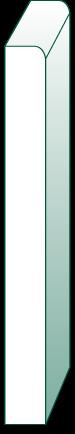 SAN525 Sanitary Casing