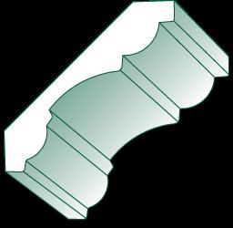 UC31 Crown