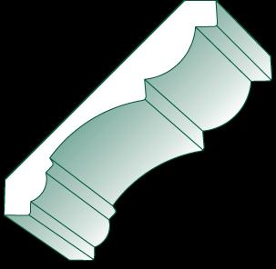 UC41 Crown