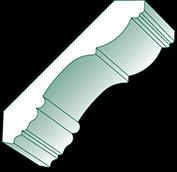 UC51 Crown