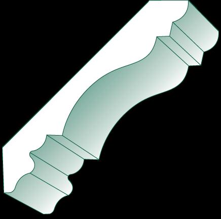 UC71 Crown