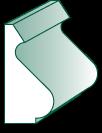 WM163 Base Cap