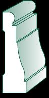 WM376 Beaded Casing