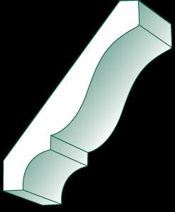 WM47 Crown