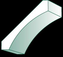WM81 Cove