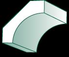 WM85 Cove