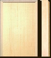 WPB334 Plinth Block