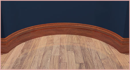 arched-crowns-bases_base-1