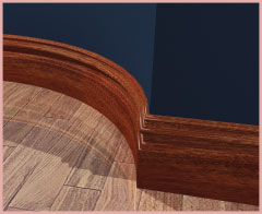 arched-crowns-bases_base-2