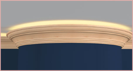 arched-crowns-bases_crown-1