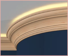 arched-crowns-bases_crown-2