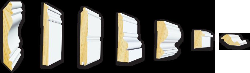 estate-series-mouldings