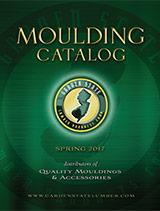 Full Line Catalog