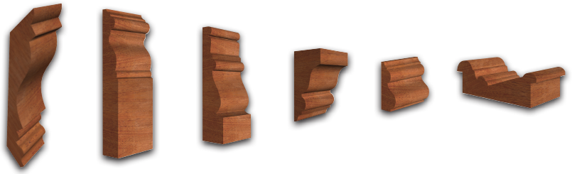 hardwoods-collection-mouldings
