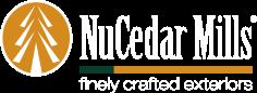 NuCedar Mills