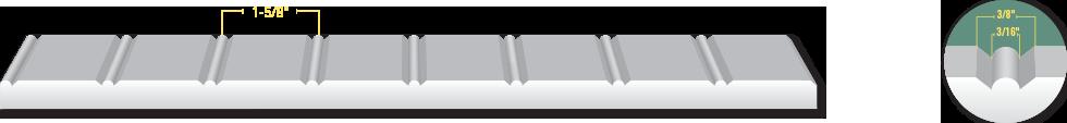 stock-beaded-sheet-products_v-bead-158inch